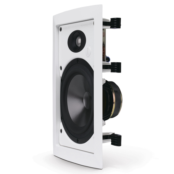 Встраиваемая акустика Tannoy iw 6DS цены