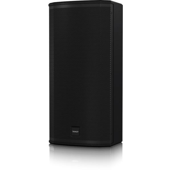 Профессиональная пассивная акустика Tannoy VX 8.2 цена и фото