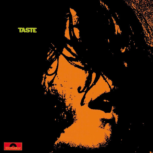 TASTE TASTE - Taste the taste taste the best of taste