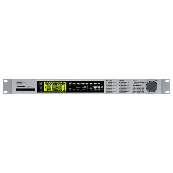 цена на Контроллер/Аудиопроцессор TC Electronic DBMAX