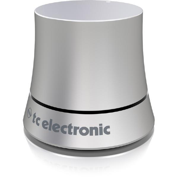 Студийный монитор TC Electronic Контроллер для мониторов Level Pilot студийные мониторы behringer контроллер для мониторов monitor1