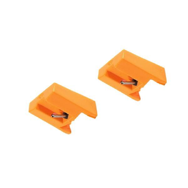 Игла для звукоснимателя TEAC STL-122x2 (2 шт.) цена