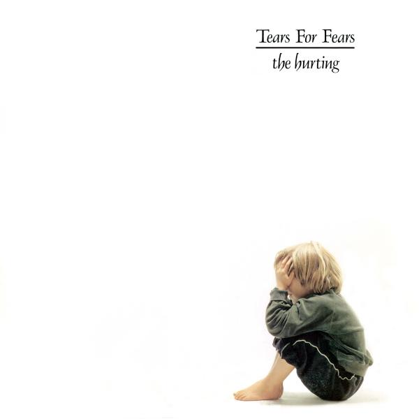 Tears For Fears Tears For Fears - The Hurting tears for fears tears for fears songs from the big chair lp