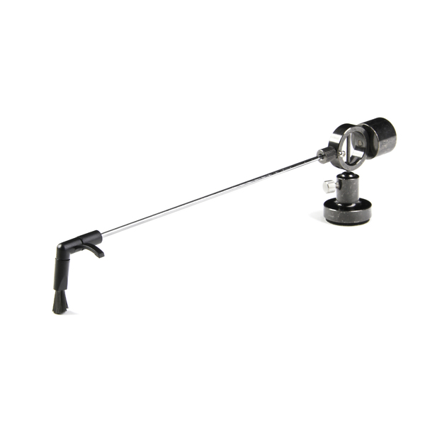 Щетка антистатическая Tonar Nostatic-Arm щетка антистатическая tonar stylus cleaning brush