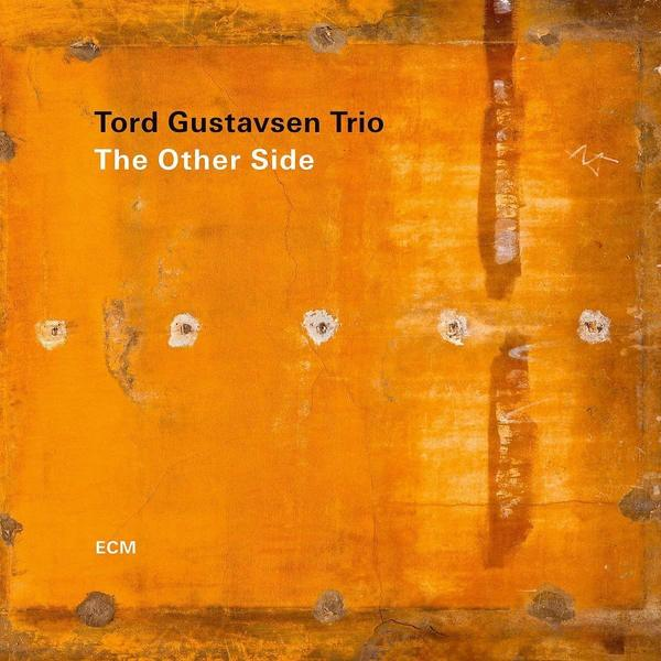 Tord Gustavsen Tord Gustavsen Trio - The Other Side (180 Gr) цена и фото
