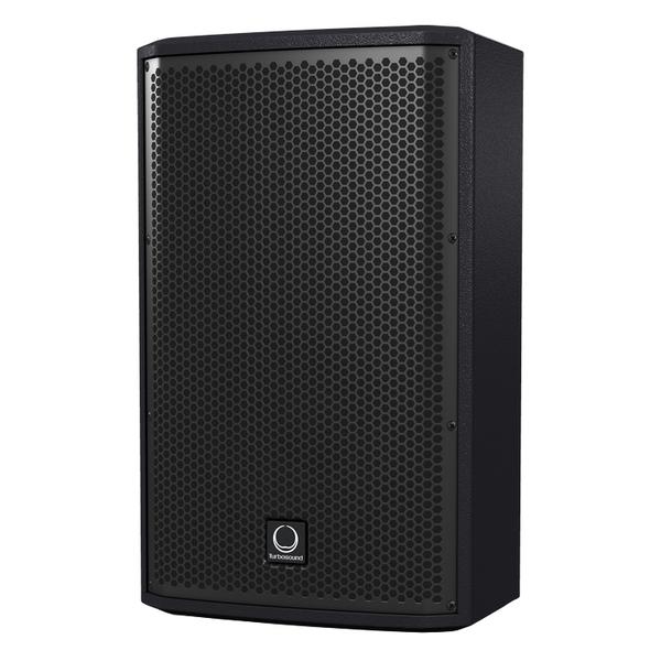 Профессиональная пассивная акустика Turbosound iNSPIRE iP82 профессиональная активная акустика turbosound inspire ip3000 black