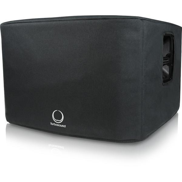 Чехол для профессиональной акустики Turbosound iP3000-PC цена и фото