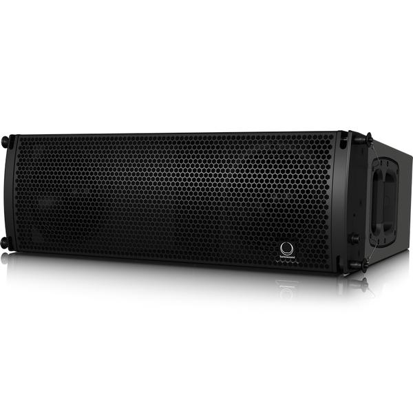 Профессиональная пассивная акустика Turbosound LIVERPOOL TLX84 профессиональная активная акустика turbosound inspire ip3000 black