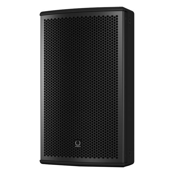 купить Профессиональная пассивная акустика Turbosound NuQ82 Black по цене 30282 рублей