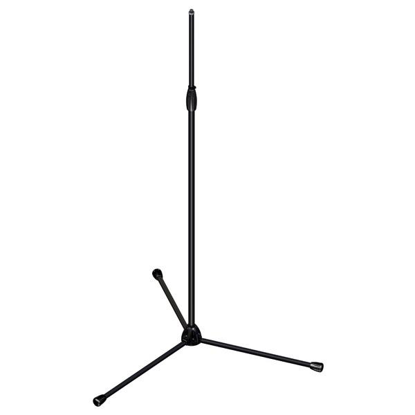 Иван, прямая микрофонная стойка купить они считаются