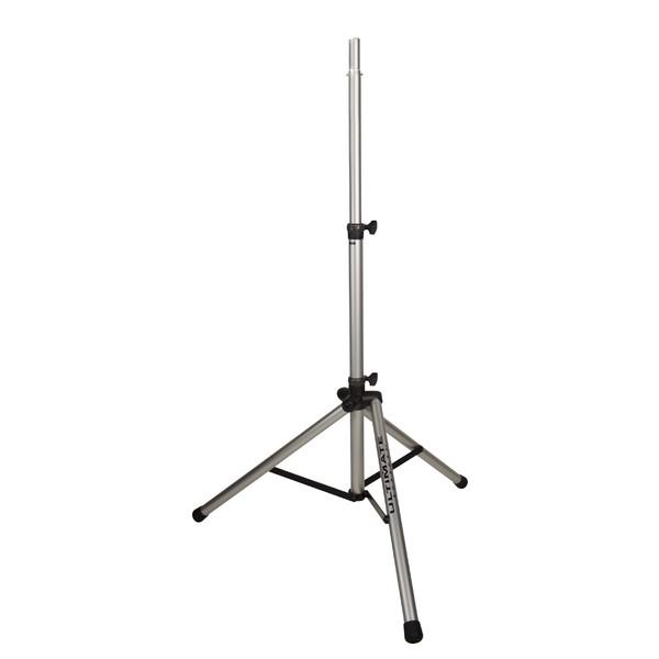 Стойка для профессиональной акустики Ultimate TS-80S комплект акустических систем ultimate classic 5