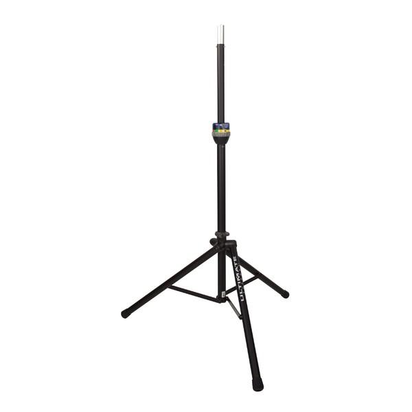 Стойка для профессиональной акустики Ultimate TS-90B 90b