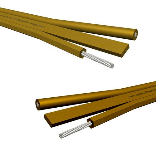 кабель аввг 3х2.5 купить в гомеле