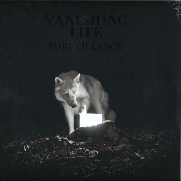 Vanishing Life Vanishing Life - Surveillance vanishing herds