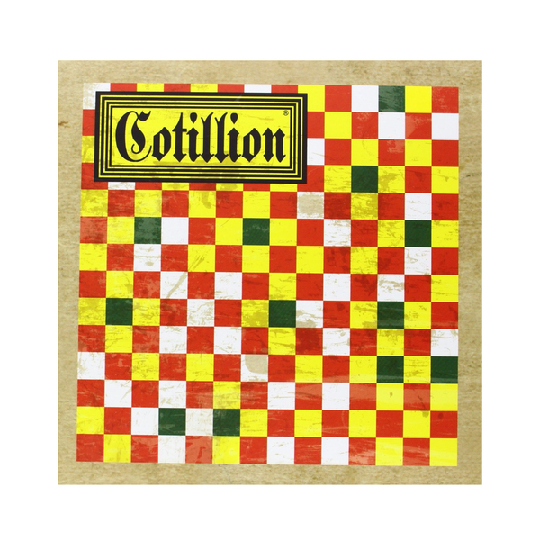 Various Artists Various Artists - Cotillion Soul 45s 1968-1970 (10x7 ) cd диск various artists ultimate soul 4 cd