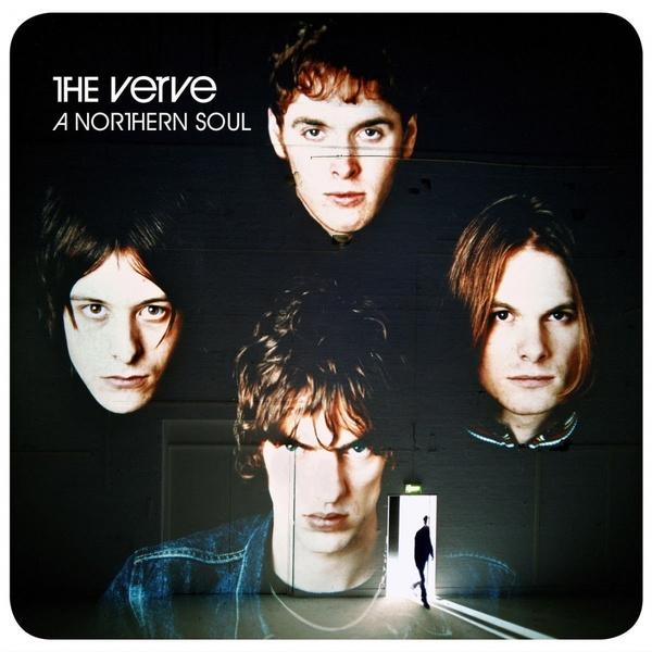 купить VERVE VERVE - A Northern Soul (2 LP) по цене 3270 рублей