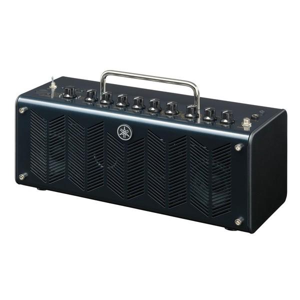 лучшая цена Гитарный комбоусилитель Yamaha THR10C
