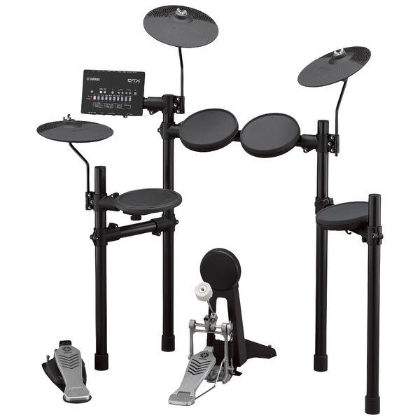 Электронные барабаны Yamaha DTX452K