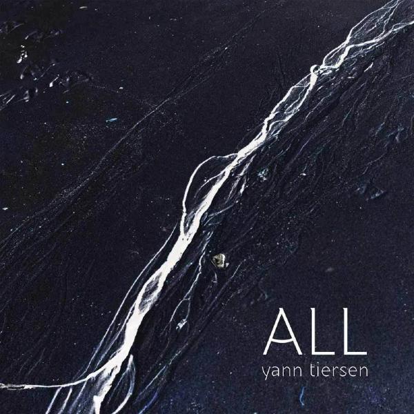 Yann Tiersen Yann Tiersen - All (2 LP) гардероб модульный с 1 стеллажом и 2 отделениями для одежды yann