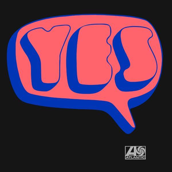 YES YES - Yes (50th Anniversary) (180 Gr, Colour) crash test dummies crash test dummies god shuffled his feet 25th anniversary 180 gr colour