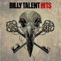 Виниловая пластинка BILLY TALENT - HITS (2 LP)