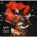 Виниловая пластинка BJORK - BIOPHILIA (2 LP)