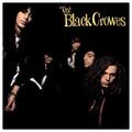 Виниловая пластинка BLACK CROWES - SHAKE YOUR MONEY MAKER
