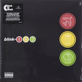 Виниловая пластинка BLINK 182 - TAKE OFF YOUR PANTS AND JACKET (180 GR)