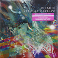 Виниловая пластинка BLONDIE - GHOSTS OF DOWNLOAD / GREATEST HITS DELUXE (2 LP)