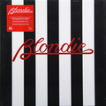 BLONDIE - BLONDIE ALBUMS (6 LP BOX)