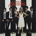 Виниловая пластинка BLONDIE - PARALLEL LINES