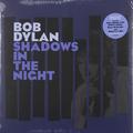 Виниловая пластинка BOB DYLAN - SHADOWS IN THE NIGHT