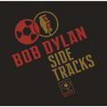 Виниловая пластинка BOB DYLAN - SIDE TRACKS (3 LP)