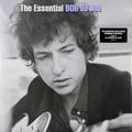 Виниловая пластинка BOB DYLAN - THE ESSENTIAL BOB DYLAN (2 LP)