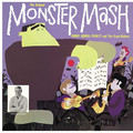 "Виниловая пластинка BOBBY ""BORIS"" PICKETT - THE ORIGINAL MONSTER MASH"