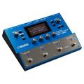 Гитарный процессор BOSS SY-300