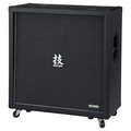 Гитарный кабинет BOSS WAZA-412