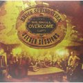 Виниловая пластинка BRUCE SPRINGSTEEN - WE SHALL OVERCOME: THE SEEGER SESSIONS (2 LP, 180 GR)