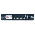 Контроллер/Аудиопроцессор BSS BLU-BIB