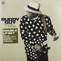 Виниловая пластинка BUDDY GUY - RHYTHM & BLUES