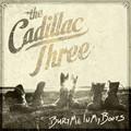 Виниловая пластинка CADILLAC THREE - BURY ME IN MY BOOTS (2 LP)