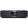 Cambridge Audio Azur 851N Black