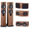 Комплект акустики 5.0 Cambridge Audio Aero