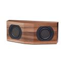 Специальная тыловая акустика Cambridge Audio Aero 3