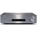 Cambridge Audio CXA 80 Silver