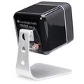 Стойка для акустики Cambridge Audio Minx 600D