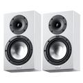 Настенная акустика Canton Chrono SL 510.2
