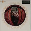 Виниловая пластинка CAPTAIN BEEFHEART - SAFE AS MILK (2 LP, 180 GR)
