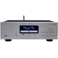 CD проигрыватель Cary Audio Design DMC 600