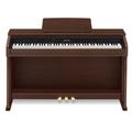 Цифровое пианино Casio Celviano AP-460